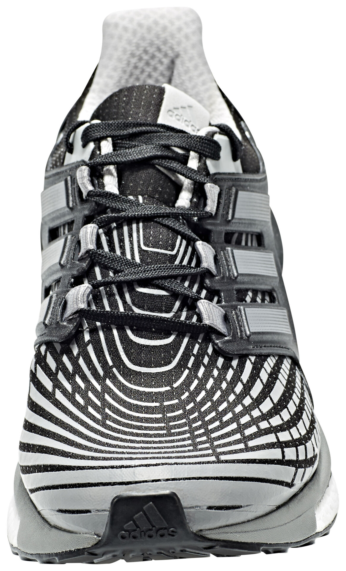 ae2fb3f8 ... greece where to buy adidas energy boost løpesko herre grå svart 3828a  b8263 05179 368d8